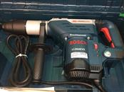 """Bosch 11264EVS 13 Amp Corded 1-5/8 i"""" SDS-max Variable Speed Rotary Hammer Drill"""
